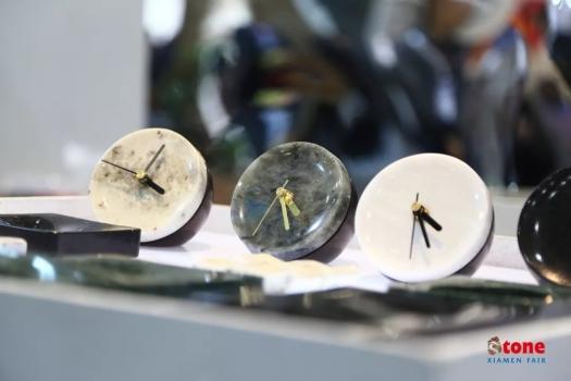 exhibit 201903 clock